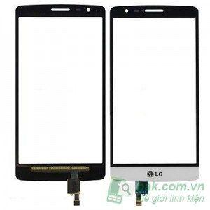 Cảm Ứng LG G3 Mini D722 D722K D722V D724 D725 D728
