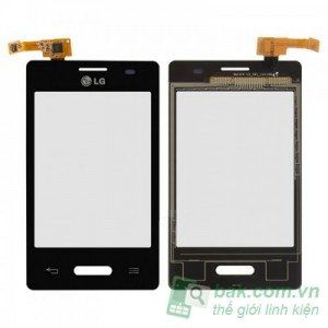 Cảm Ứng LG E425 E425F E430 Optimus L3 II