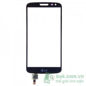 Cảm Ứng LG G2 Mini D618
