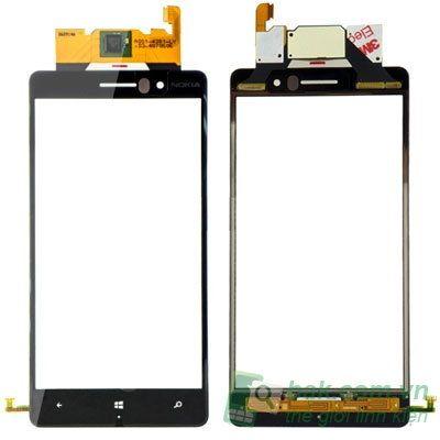 Cảm Ứng Nokia Lumia N830