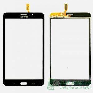 Cảm Ứng Samsung T231 Galaxy Tab 4 7.0