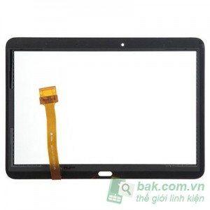 Cảm Ứng Samsung T530 T531 T535 Galaxy Tab 4 10.1