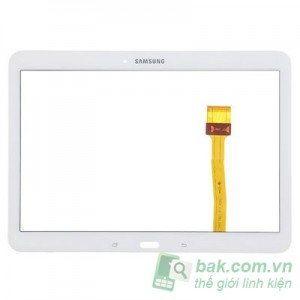 Cảm Ứng Samsung T531 Galaxy Tab 4 10.1