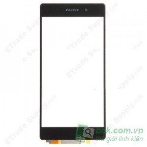 Cảm Ứng Sony Xperia Z2
