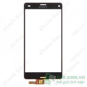 Cảm Ứng Sony Xperia Z3 D5803 D6653 D6603