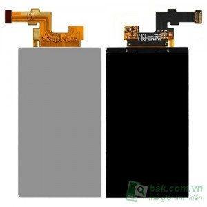 Màn Hình LCD LG P870 P875 Optimus F5