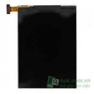 Màn Hình Nokia N225