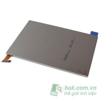 Màn Hình Nokia N230