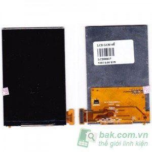 Màn Hình Samsung G130 Galaxy Young 2