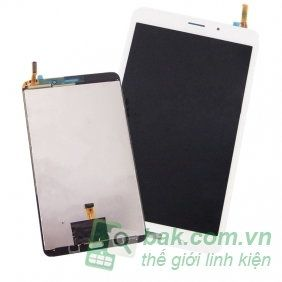 Màn Hình LCD Bộ Samsung T311 Galaxy Tab 3