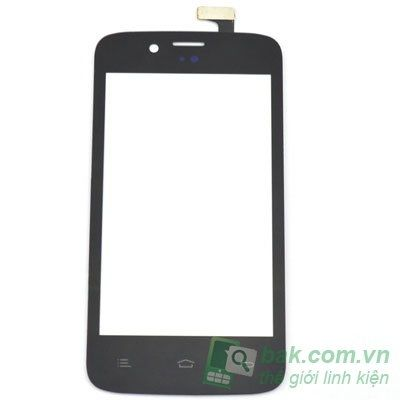 cam-ung-gionee-gn180