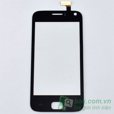 cam-ung-gionee-gn305