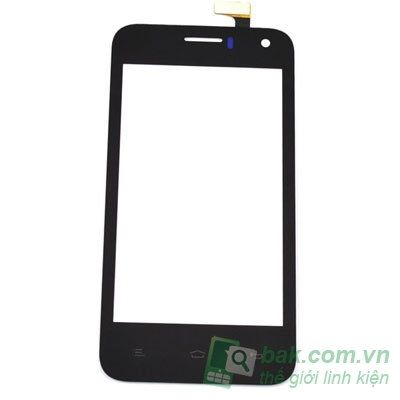 cam-ung-gionee-gn360