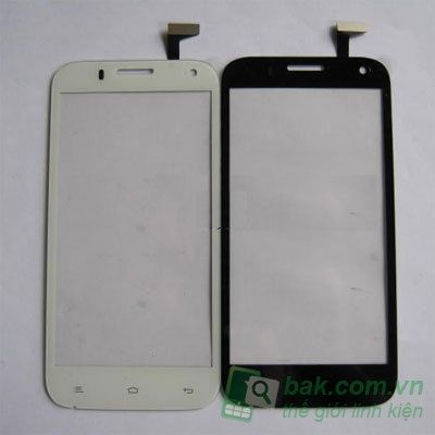 cam-ung-gionee-gn810