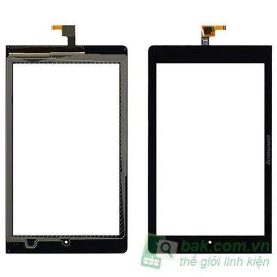Cảm Ứng Lenovo B6000 Yoga Tablet 8
