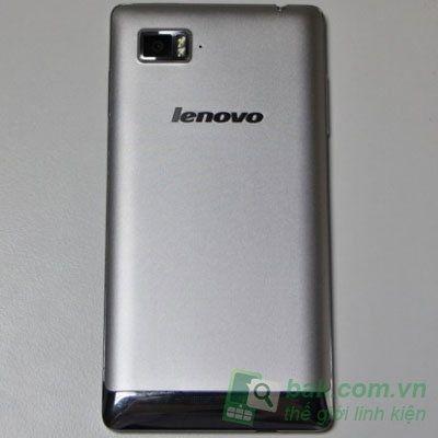 Cảm Ứng Lenovo K901 Lenovo Vibe Z