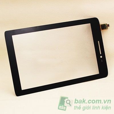 Cảm Ứng Lenovo s5000 Idea Tab