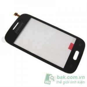 Cảm Ứng Samsung S6310 Galaxy Young