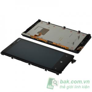 Màn Hình Bộ Nokia Lumia 920
