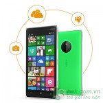 Màn Hình Nokia Lumia 830