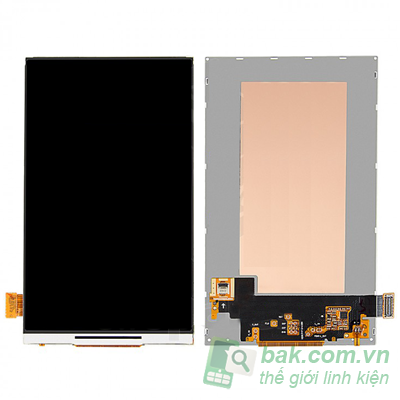 Màn Hình Samsung G355 Galaxy Core 2