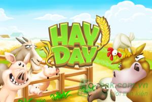 HayDay-org-scr6