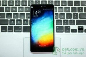 Xiaomi-Mi-4i-2-4300-1429840023