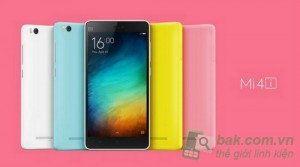 Xiaomi-Mi-4i-4-2697-1429840023