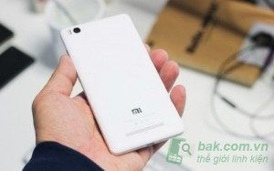 Xiaomi-Mi-4i-9560-1429840023