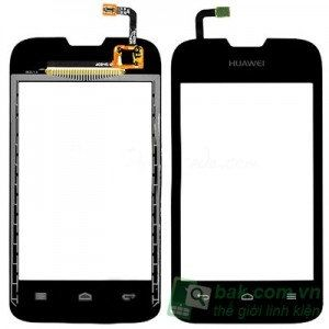 Cảm Ứng Huawei Ascend Y210 U8685D