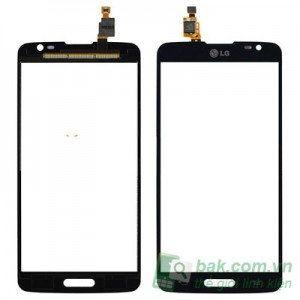 Cảm Ứng LG D862 D685 D686 G Pro Lite Dual