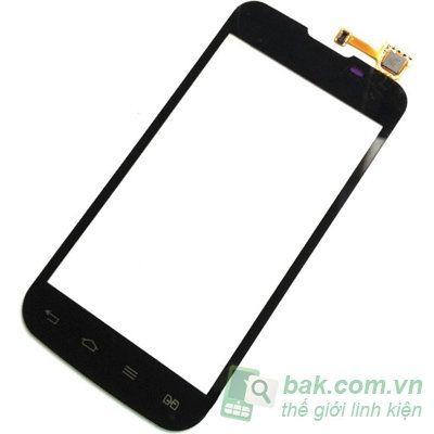 Cảm Ứng LG E455 L5II