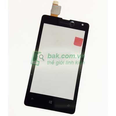 Cảm Ứng Nokia Lumia N435 N532