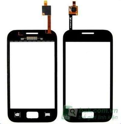 Cảm Ứng Samsung S7500
