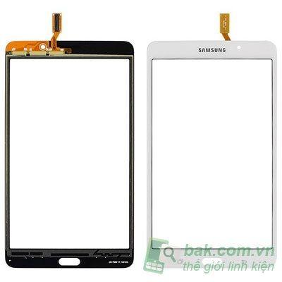 Cảm Ứng Samsung T230 Galaxy Tab 4 7.0