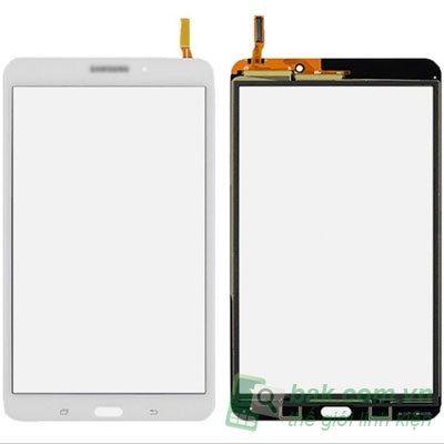 Cảm Ứng Samsung T330 Galaxy Tab 4 8.0
