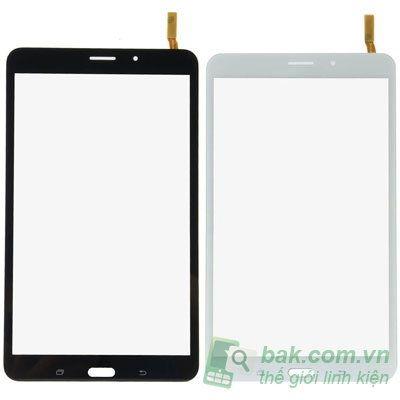 Cảm Ứng Samsung T331 Galaxy Tab 4 8.0