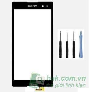 Cảm Ứng Sony Xperia C3 D2522 D2502