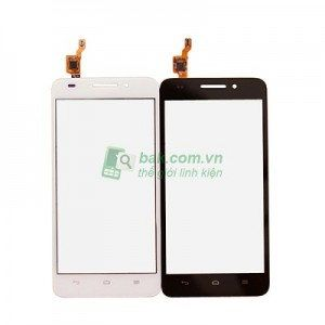 cam-ung-touch-huawei-g621