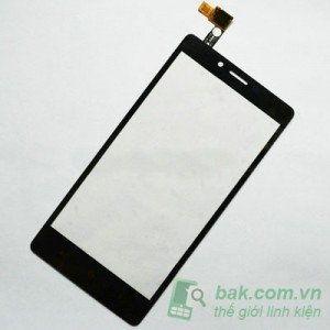 Cảm Ứng Xiaomi Note