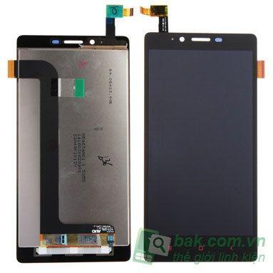 Cảm Ứng Xiaomi Redmi Note