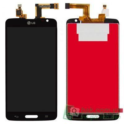 Màn Hình Cảm Ứng LG Bộ D682 G Pro Lite