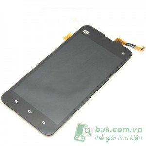 Màn Hình Cảm Ứng Xiaomi Mi2a M2a