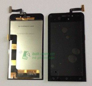 man-hinh-lcd-asus-zenfone-4-a450