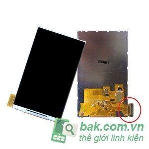 Màn Hình LCD Samsung G313H Galaxy V