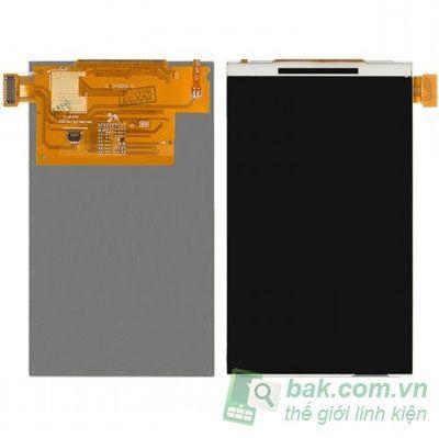 Màn Hình LCD Samsung S7390 S7392