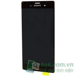 Màn Hình Sony Z3 D6633 D633 L55