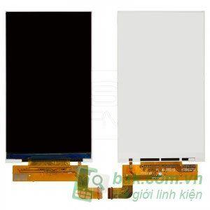 Cảm Ứng LG L60 X145