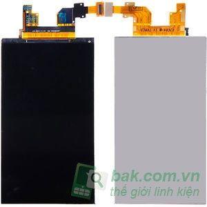 Màn Hình LG L90 D410 D405