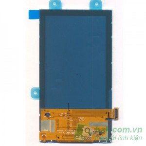 Màn Hình Samsung G530 Galaxy Grand Prime